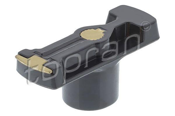 Original MERCEDES-BENZ Verteilerläufer 202 016
