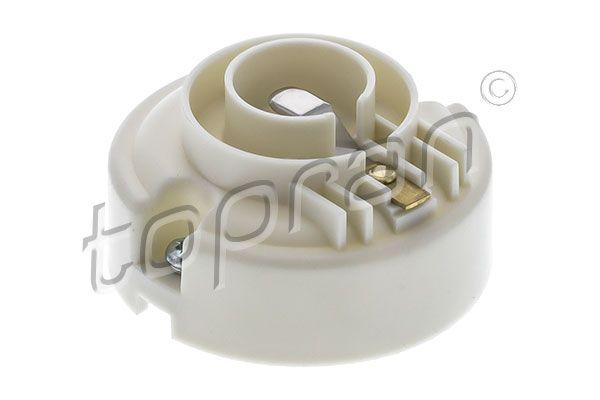 OE Original Zündverteilerfinger 202 022 TOPRAN