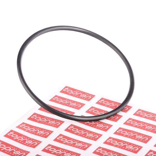 Spinterogeno e componenti 202 027 acquista online 24/7