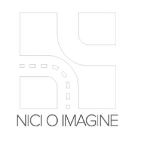 Garnitura termostat TOPRAN 202 327 cumpărați și înlocuiți