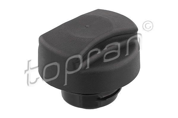 Benzintank TOPRAN 205 928