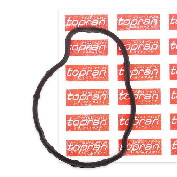Guarnizione termostato 205 945 acquista online 24/7