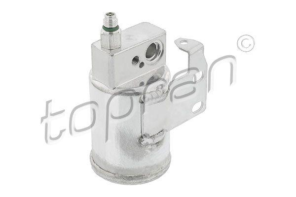 Original OPEL Trockner Klimaanlage 206 301
