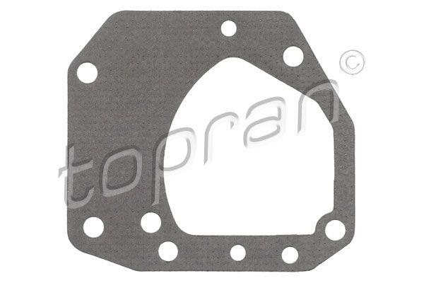 Original NISSAN Wellendichtring, Schaltgetriebe 206 568