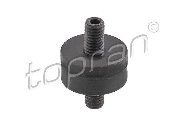 TOPRAN: Original Halter, Luftfiltergehäuse 206 953 ()