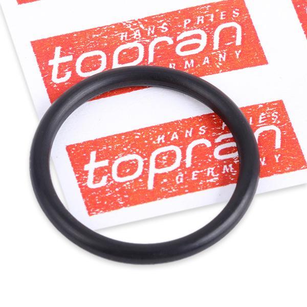 Buy original Oil seals TOPRAN 207 050