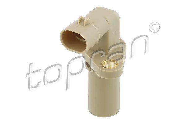 Ot Sensor 207 414 Opel ZAFIRA 2009