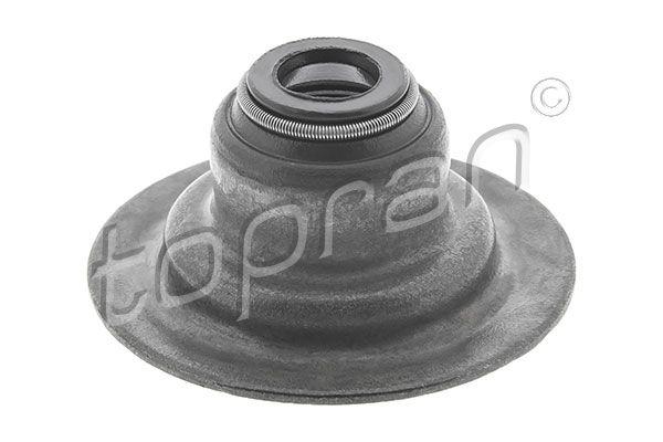 Ventilpackning 300 524 TOPRAN — bara nya delar