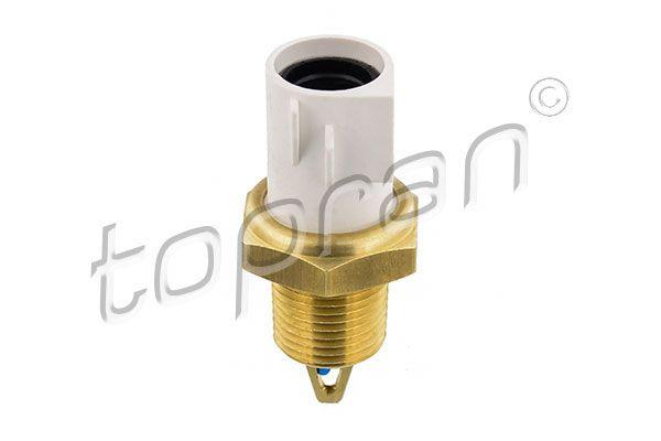 Original TOYOTA Sensor, Ansauglufttemperatur 301 691