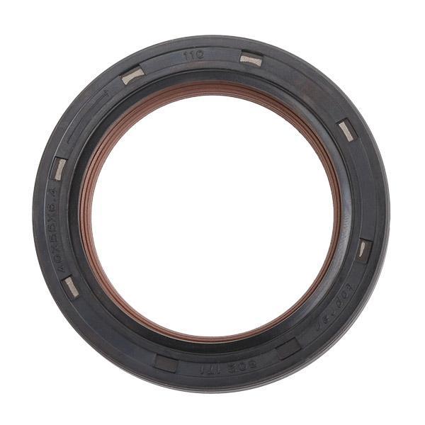 TOPRAN: Original O-Ringe 302 171 (Innendurchmesser: 40mm, Ø: 55mm)