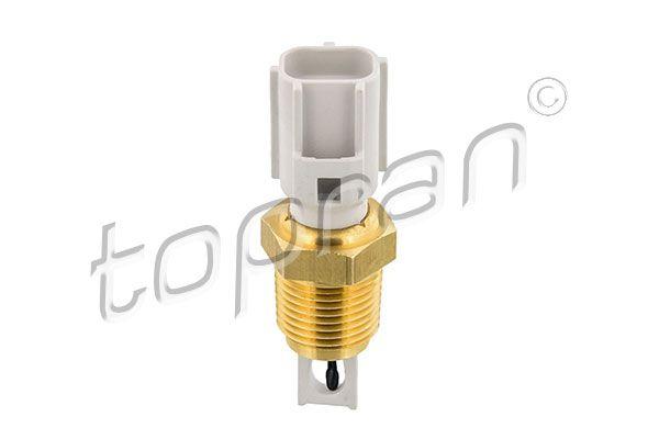 Original TOYOTA Sensor, Ansauglufttemperatur 302 719