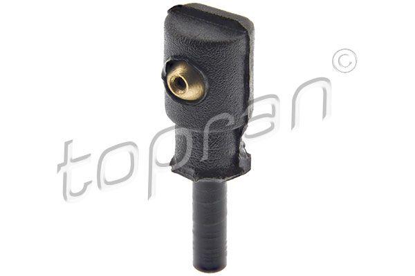 TOPRAN: Original Waschdüsen 302 764 ()