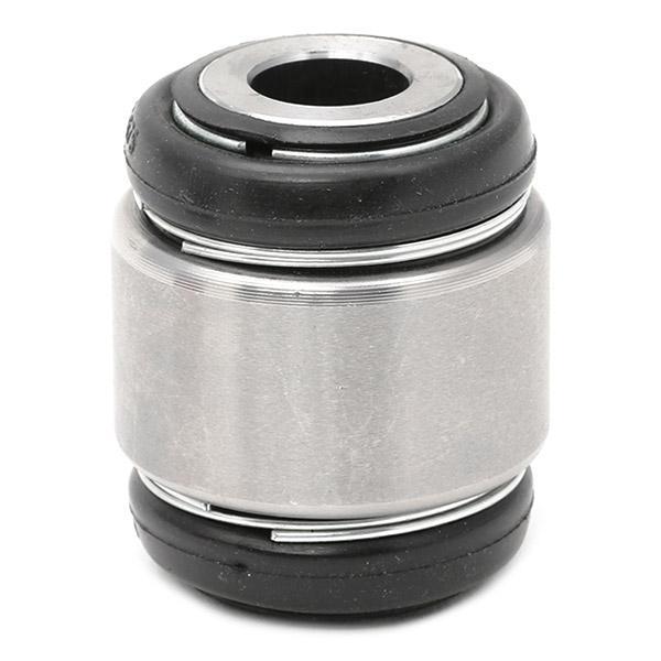 400 075 Lagerung, Radlagergehäuse TOPRAN - Markenprodukte billig