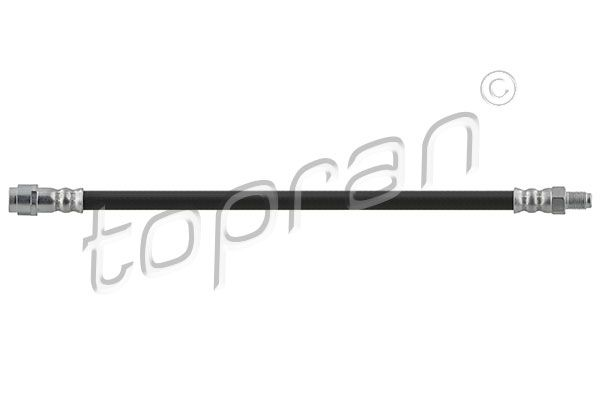 Originales Tubo flexible de frenos 400 426 Mercedes