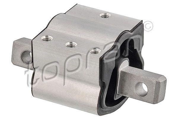 TOPRAN: Original Getriebelagerung 400 468 ()