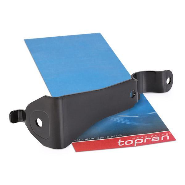 401493 Halter, Stabilisatorlagerung TOPRAN 401 493 - Große Auswahl - stark reduziert