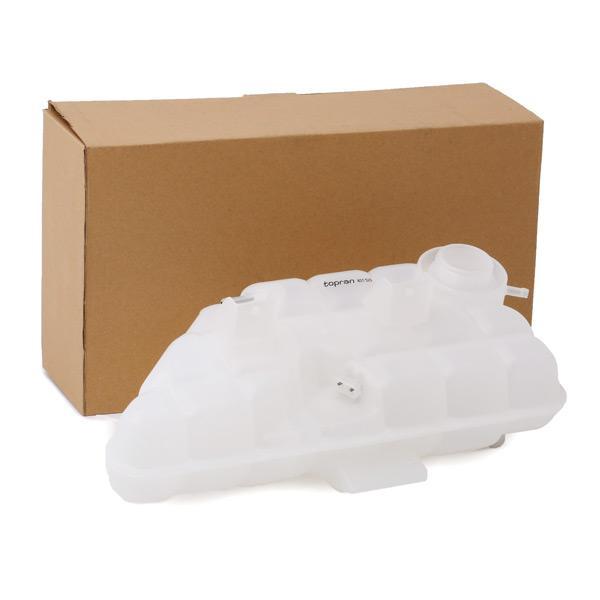 Original NISSAN Kühlflüssigkeitsbehälter 401 529