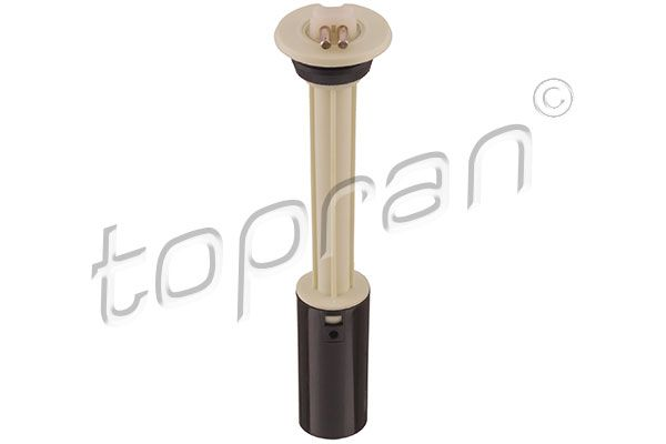 Sensor, Waschwasserstand TOPRAN 401 786