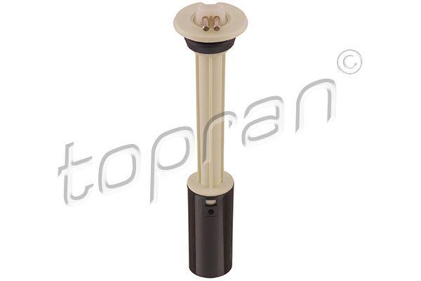 TOPRAN: Original Sensor, Waschwasserstand 401 786 ()