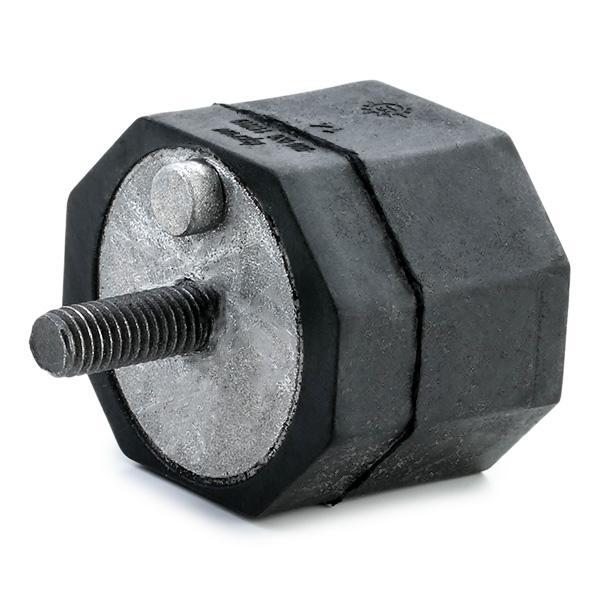 500006 Lagerung, Schaltgetriebe TOPRAN 500 006 - Große Auswahl - stark reduziert