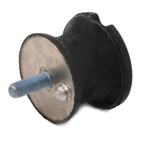 500 286 Lagerung, Schaltgetriebe TOPRAN - Markenprodukte billig