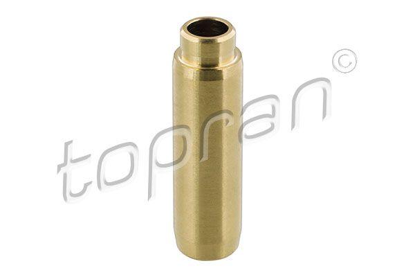 Ventilstyrning / -packning / inställning 500 354 TOPRAN — bara nya delar