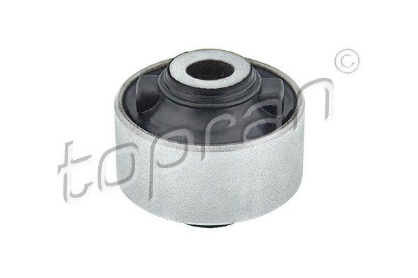 Faltenbalg Antriebswelle TOPRAN 500 586