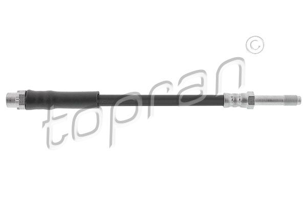 OE Original Bremsschlauch 501 128 TOPRAN
