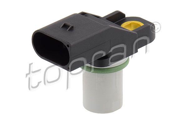 TOPRAN Sensor, Nockenwellenposition 501 446