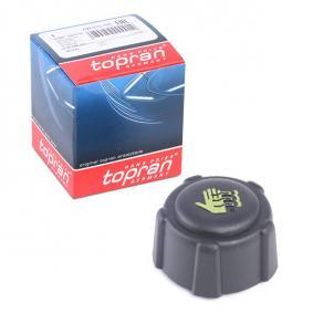 700 210 TOPRAN Verschlussdeckel, Kühlmittelbehälter 700 210 günstig kaufen