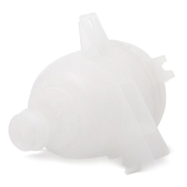 700 339 Kühlwasserbehälter TOPRAN - Markenprodukte billig