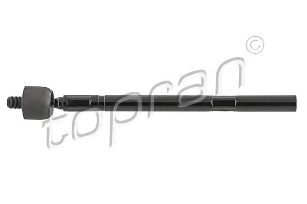Tie rod assembly 720 405 TOPRAN — only new parts