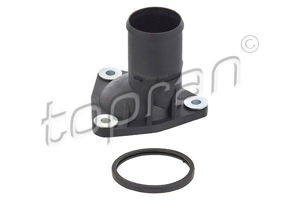 Original TOYOTA Sensor Ansauglufttemperatur 721 119