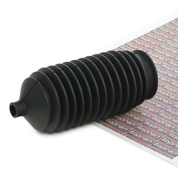 Achetez Kit de soufflet de direction TOPRAN 721 139 (Diamètre intérieur 2: 11mm, Diamètre intérieur 2: 43mm) à un rapport qualité-prix exceptionnel