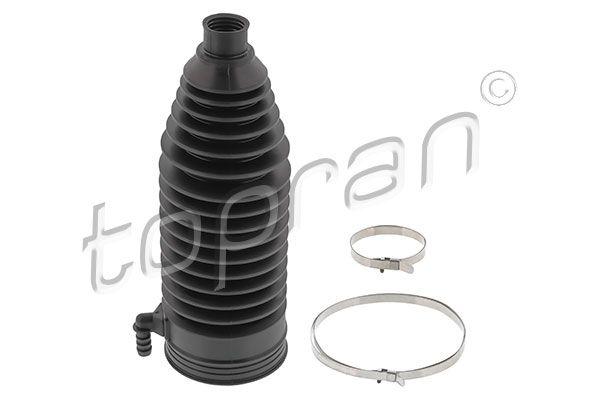 PEUGEOT Joint-soufflet direction d'Origine 721 146