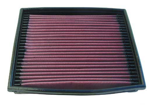 Filtro aria motore 33-2013 acquista online 24/7