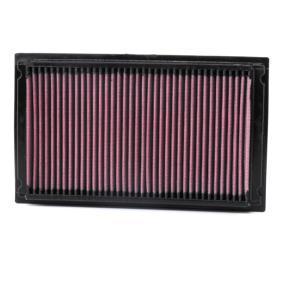 3320312 Luftfilter K&N Filters 33-2031-2 - Große Auswahl - stark reduziert