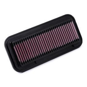 33-2131 Φίλτρο αέρα K&N Filters - Φθηνά επώνυμα προϊόντα