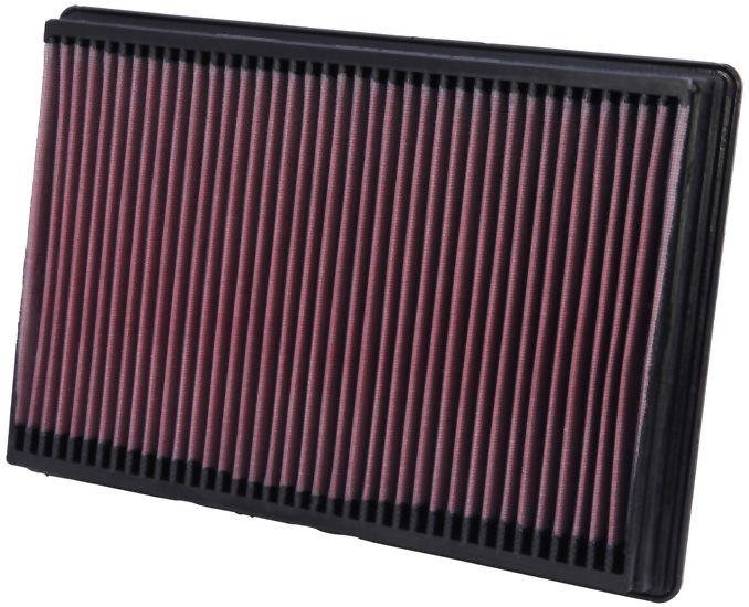 Luchtfilter 33-2247 RAM lage prijzen - Koop Nu!