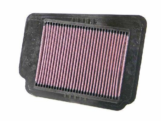 Luftfilter 33-2330 CHEVROLET lave priser - Shop Nu!