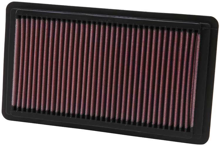 Filtration d'origine Honda 33-2343
