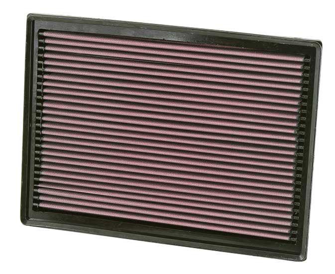 kupte si Vzduchovy filtr 33-2391 kdykoliv