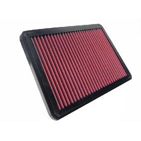 Air Filter 33-2546 for ALFA ROMEO 90 at a discount — buy now!