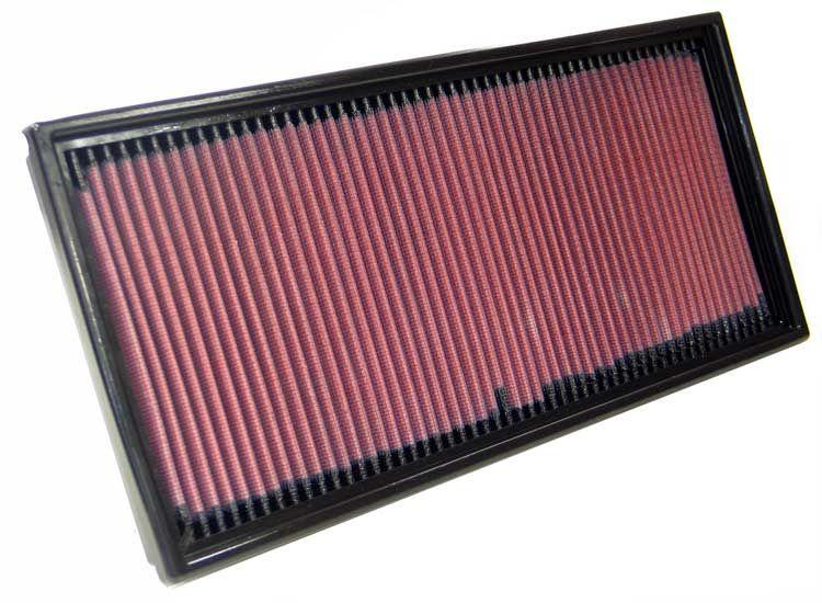 Original Zracni filter 33-2549 SsangYoung