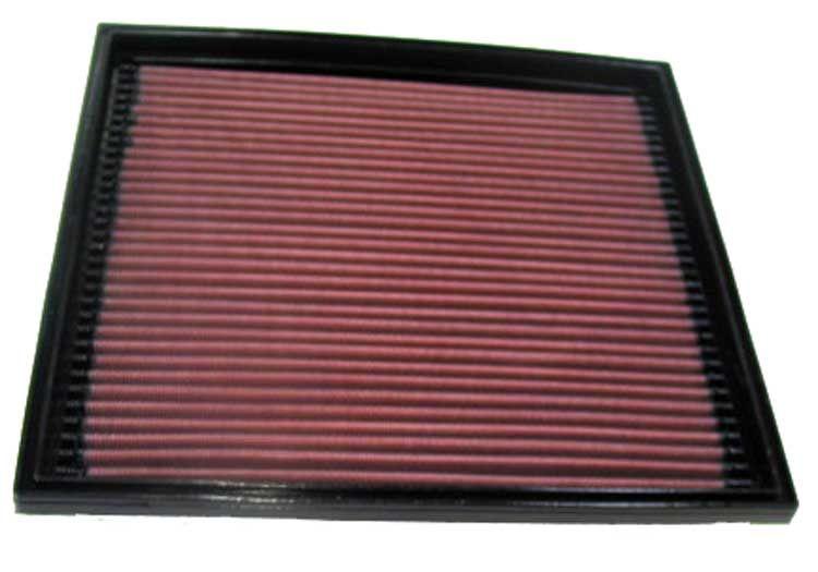 Buy original Air filter K&N Filters 33-2734