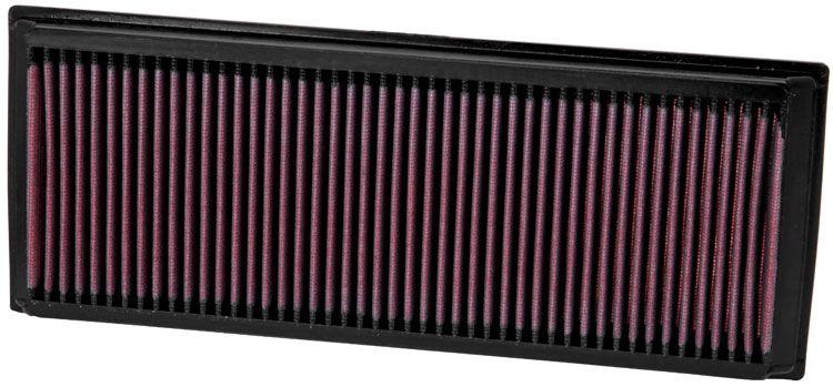 33-2865 Filtre à air K&N Filters originales de qualité