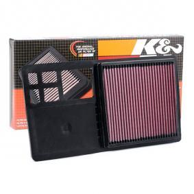 K/&N 33-2924 High Performance Replacement Air Filter reikos/_0019438425/_tab01/_3096