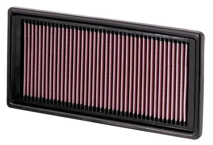 K&N Filters | Zracni filter 33-2928
