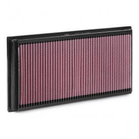 332942 Filtro de ar K&N Filters 33-2942 Enorme selecção - fortemente reduzidos