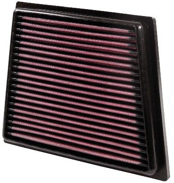 33-2955 Luftfilter K&N Filters - Billige mærke produkter